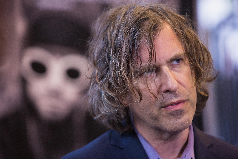 Brett Morgen Talks 'Montage of Heck' Soundtrack
