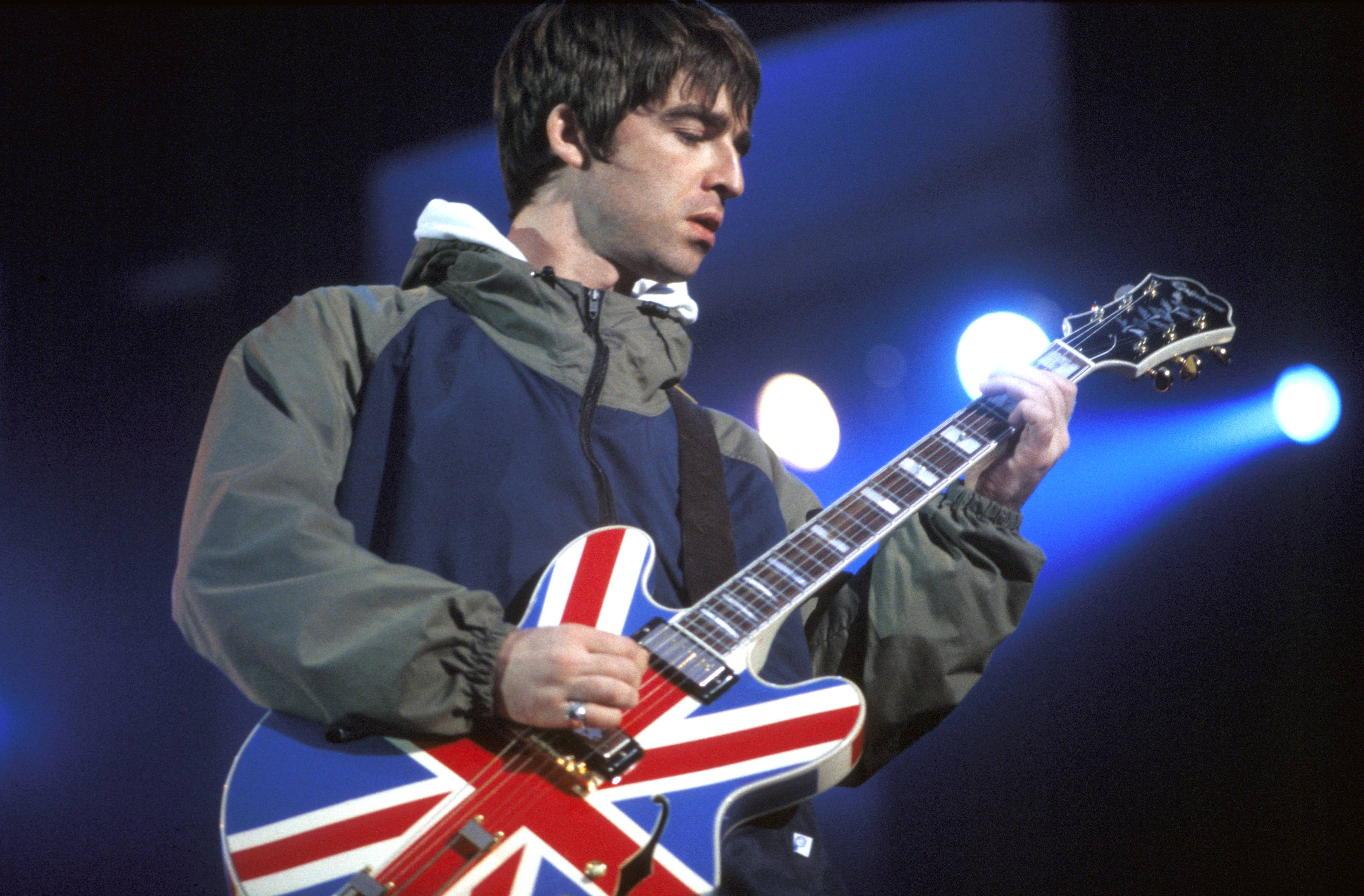 12cfb9518bcb Readers' Poll: The 10 Best Brit-Pop Songs – Rolling Stone