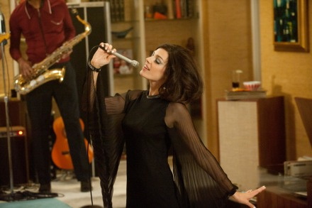 25 Best 'Mad Men' Musical Moments – Rolling Stone