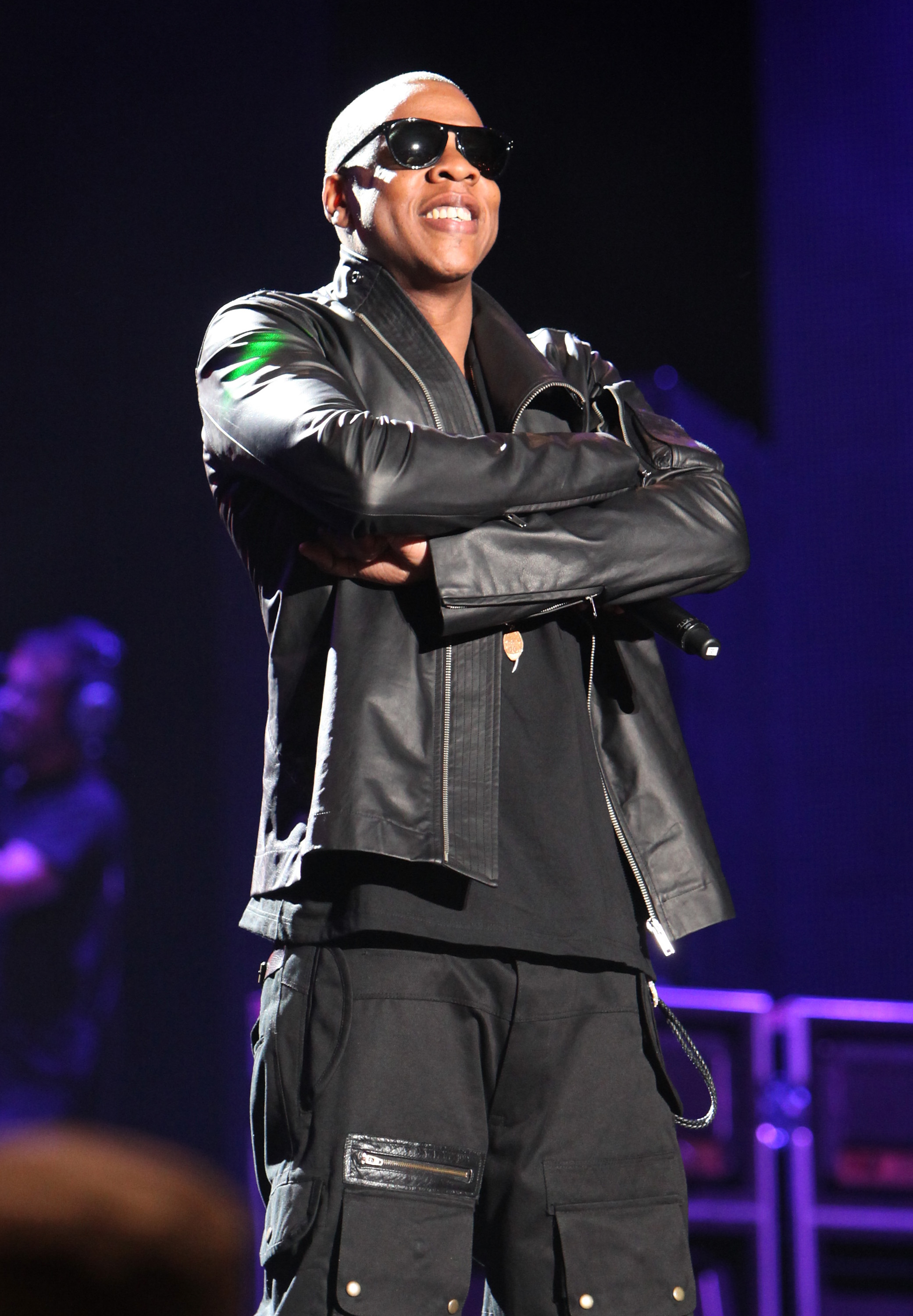 Jay z king of america rolling stone rapper jay z malvernweather Image collections