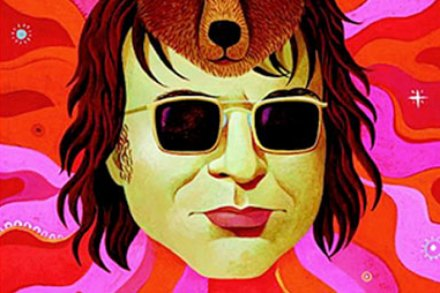 Owsley Stanley: The King of LSD – Rolling Stone