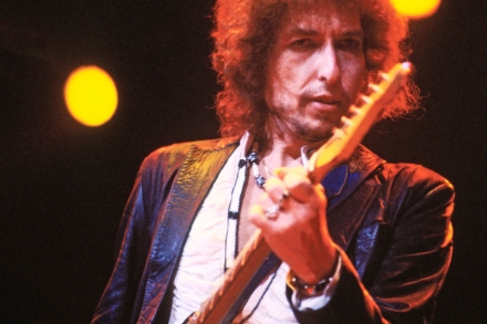 Bob Dylan: The Rolling Stone Interview, Part 2 – Rolling Stone
