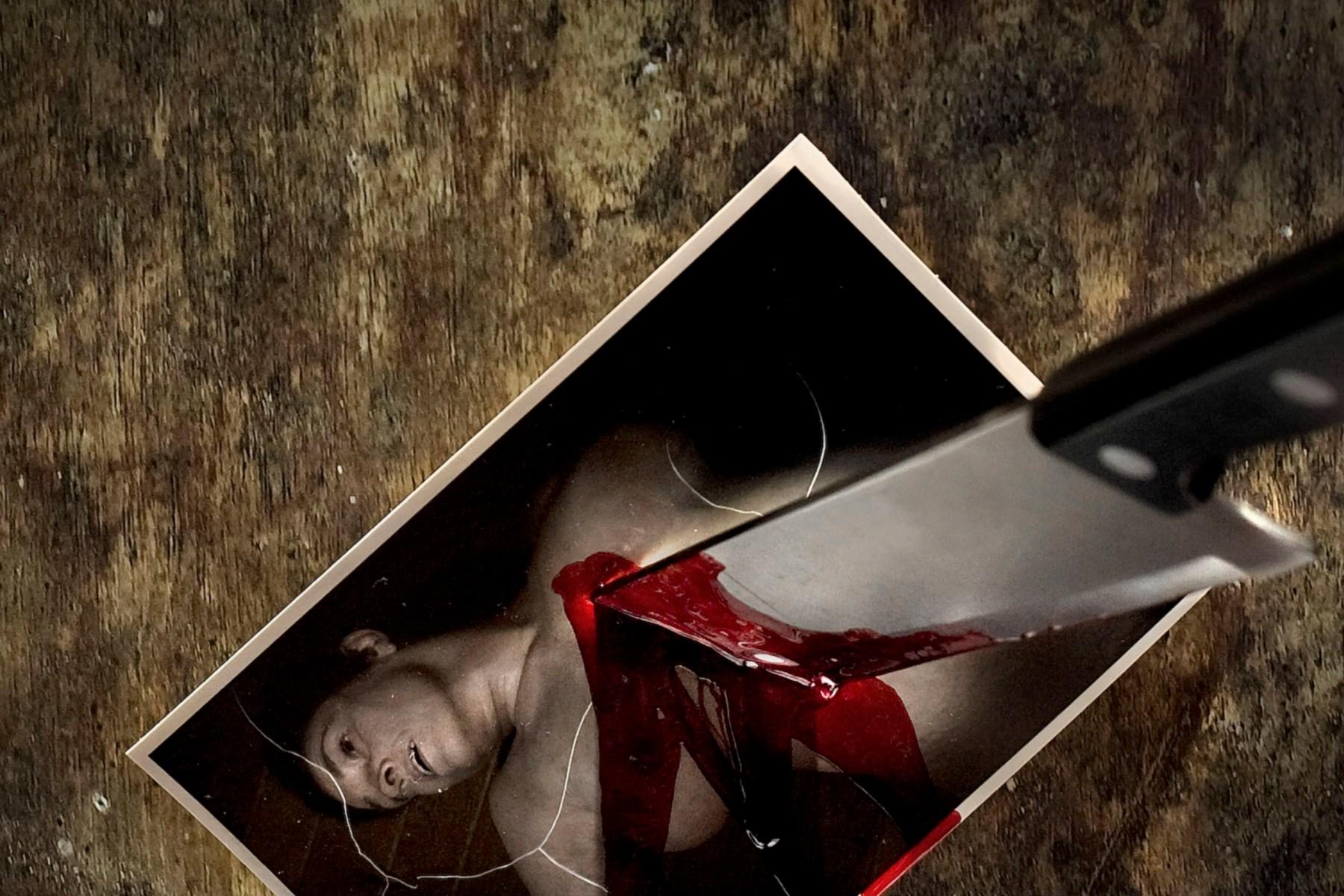 Amateur Spy Cam Porn death of a porn king - rolling stone