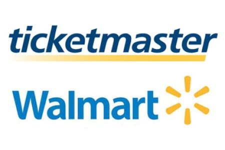 Ticketmaster Now Available At Walmart Stores Rolling Stone