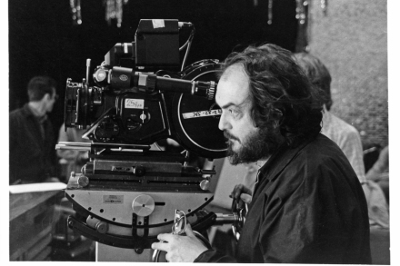 Stanley Kubrick The Rolling Stone Interview Rolling Stone