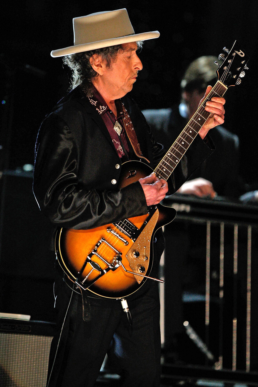 6b6843912c8e6 Bob Dylan s Late-Era