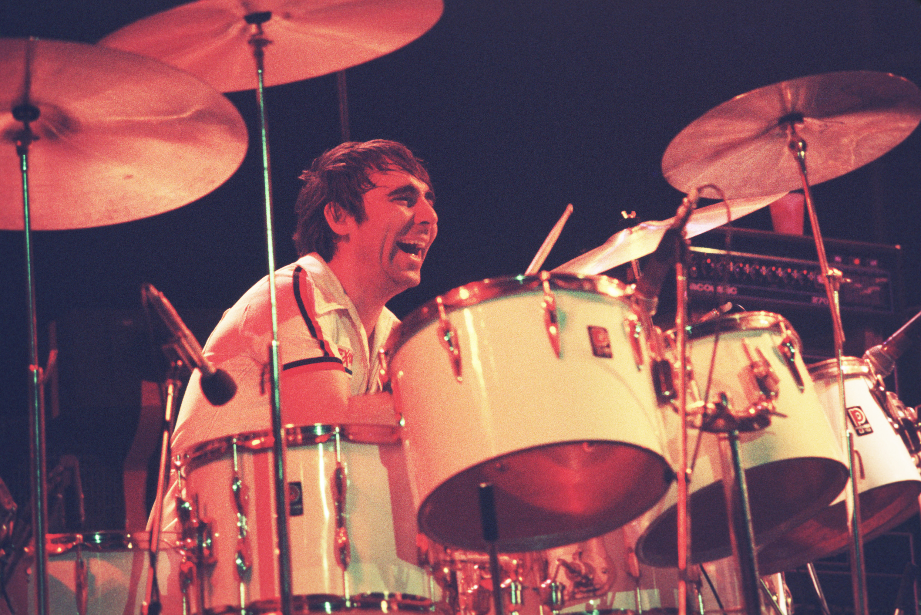 48f8f7d59851f3 Keith Moon  1947-1978 – Rolling Stone