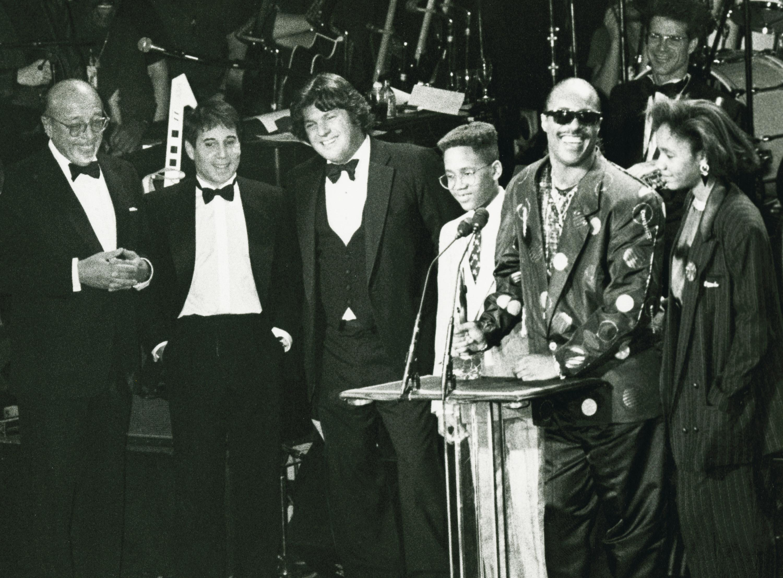Entertainment Memorabilia Neil Simon Signed Only When I Laugh Celebrity Program Gai Authentic Always Buy Good Movies