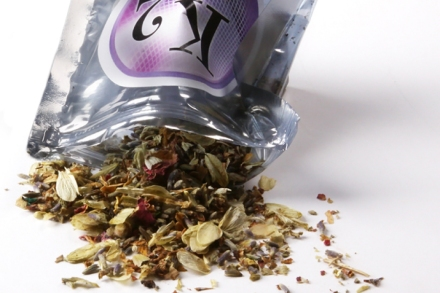 War on Synthetic Drugs Continues With New Tests – Rolling Stone