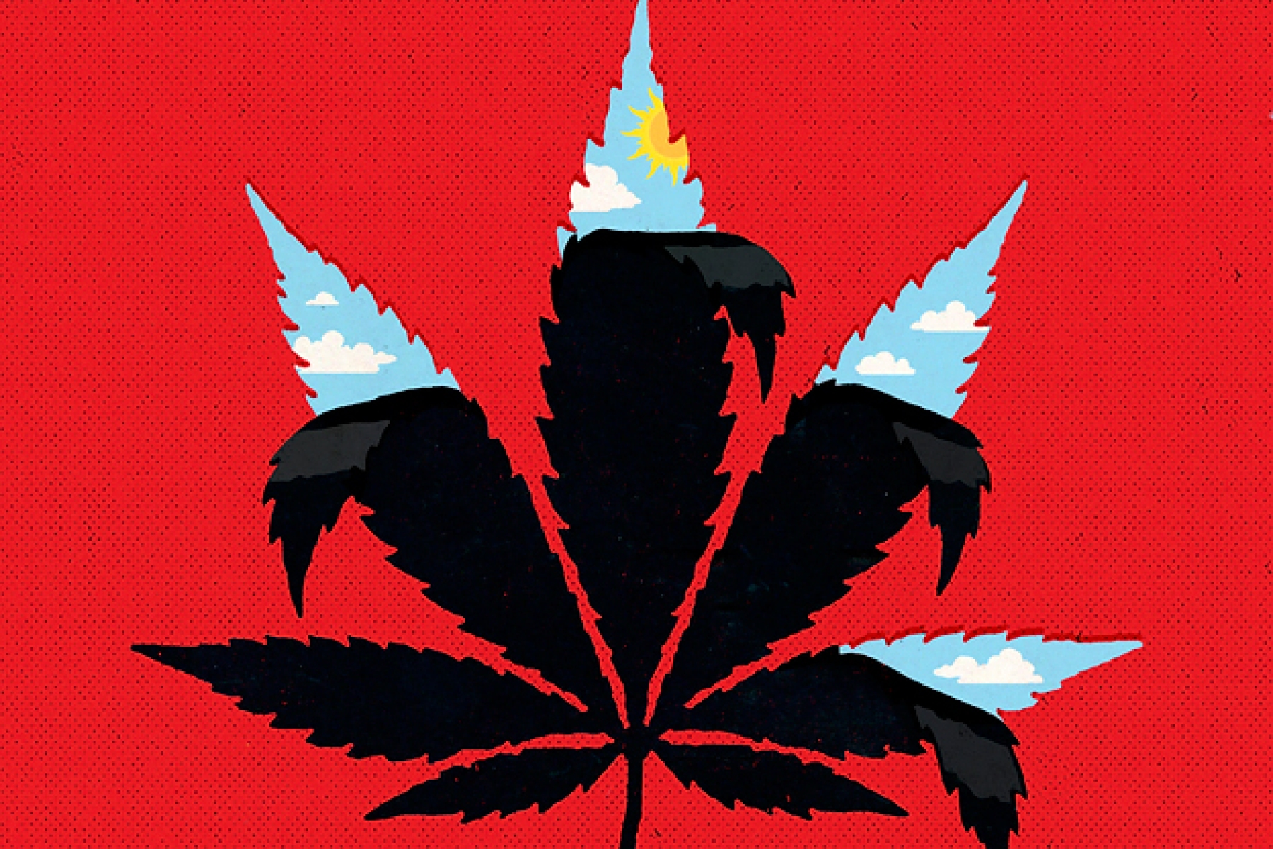 Is Weed Really Bad For You Rolling Stone