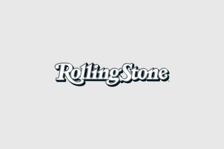 953ddc09 Boogie Nights – Rolling Stone