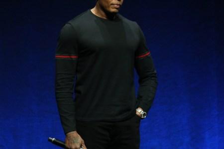 Dr. Dre, Inc.: A Brief History of Mogul's Biggest Business Deals