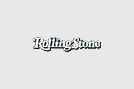 JFK – Rolling Stone