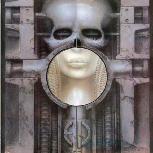 50 Greatest Prog Rock Albums of All Time – Rolling Stone