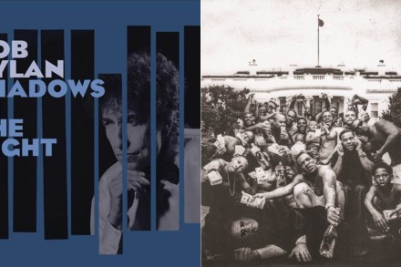 45 Best Albums of 2015 So Far – Rolling Stone