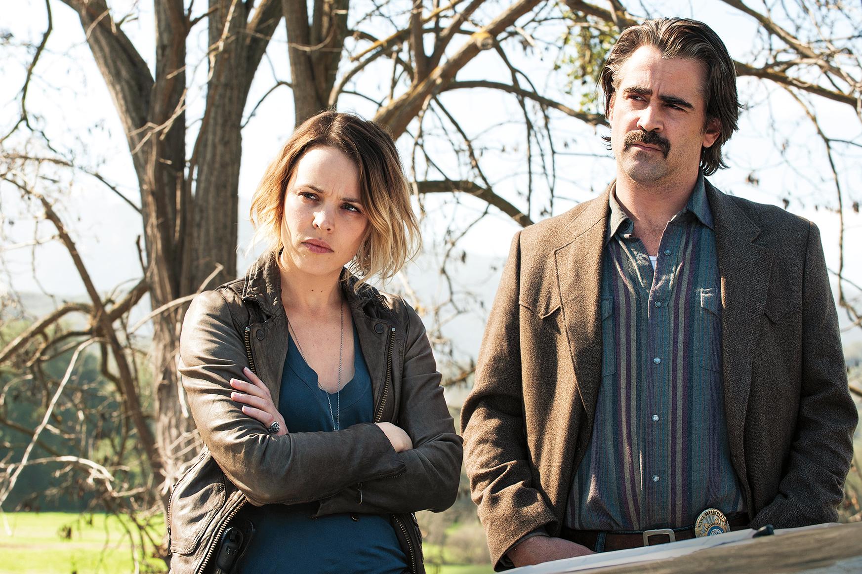 "Is 'True Detective""s New Season Truly Defective?"
