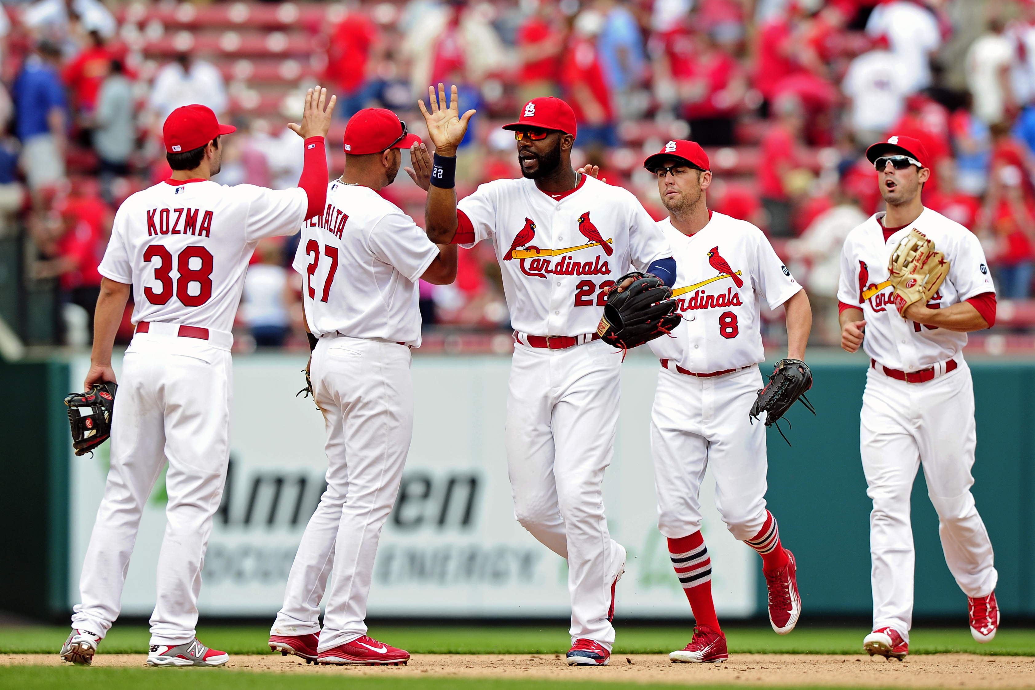 a5d17dad8 Cardinal Sins  How Should MLB Handle the St. Louis Hacking Scandal ...