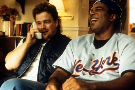 The Jerky Boys Make First New Prank Calls in Two Decades for