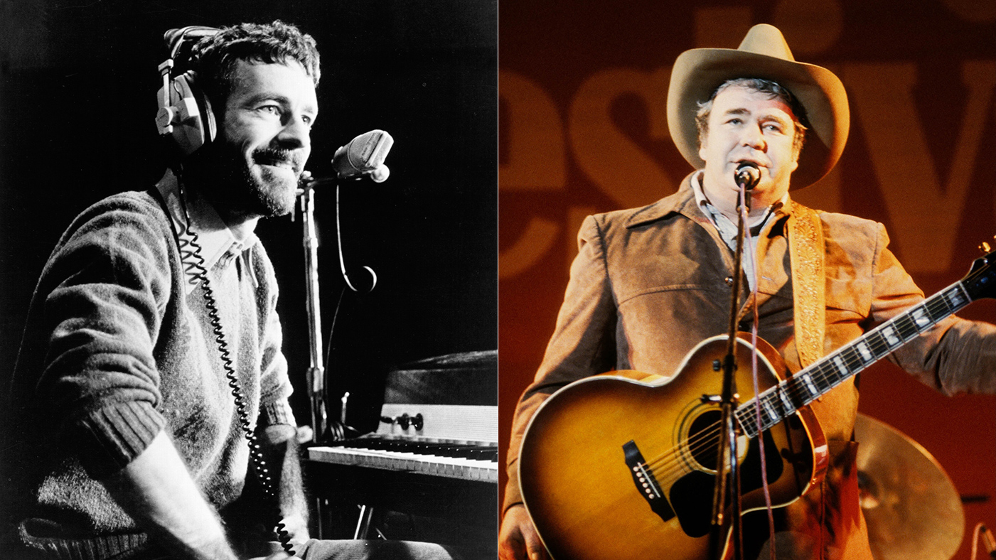 10 Singer-Songwriter Albums Rolling Stone Loved in the 1970s You've Never Heard