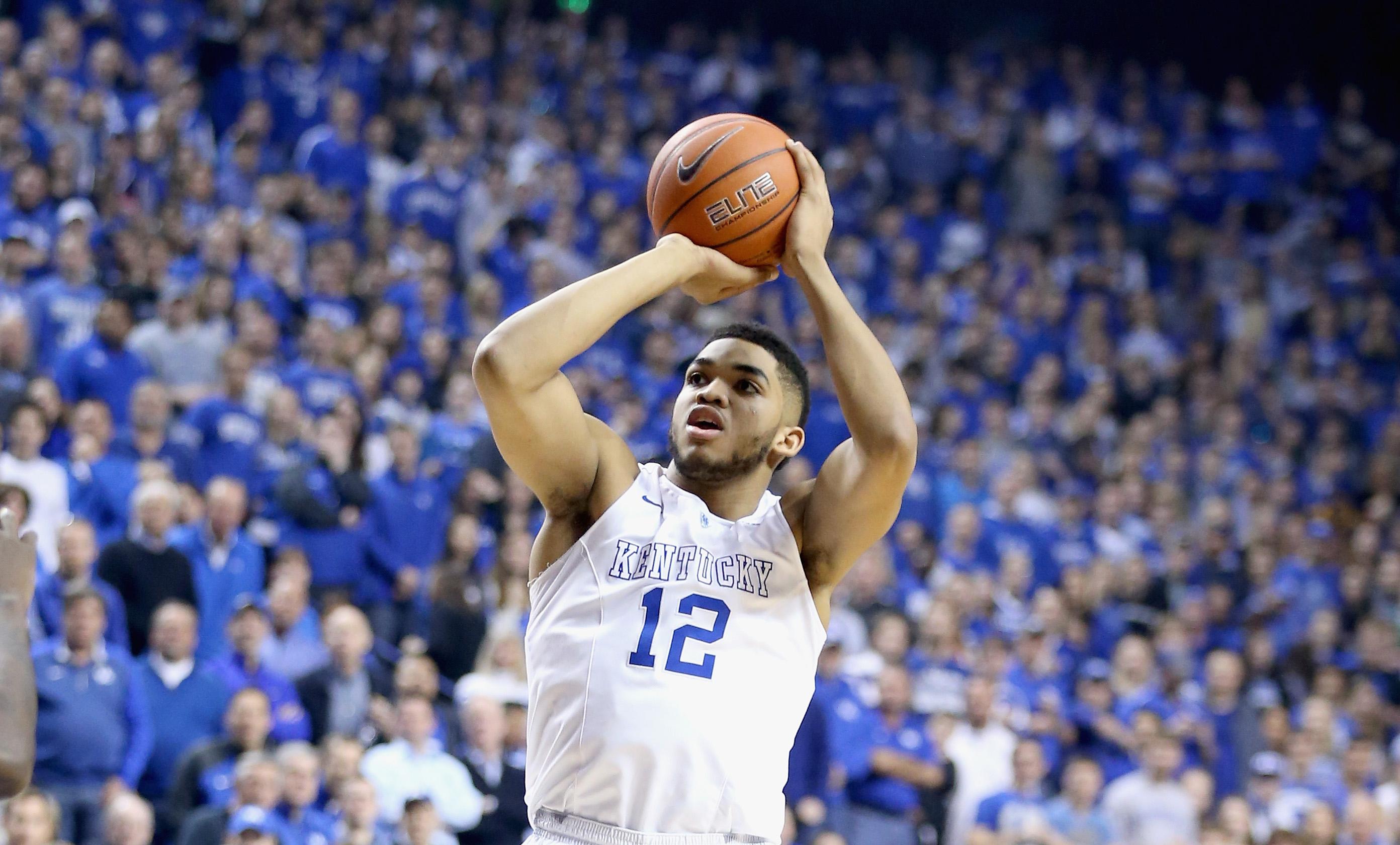 286d0009625 NBA Draft  Karl-Anthony Towns