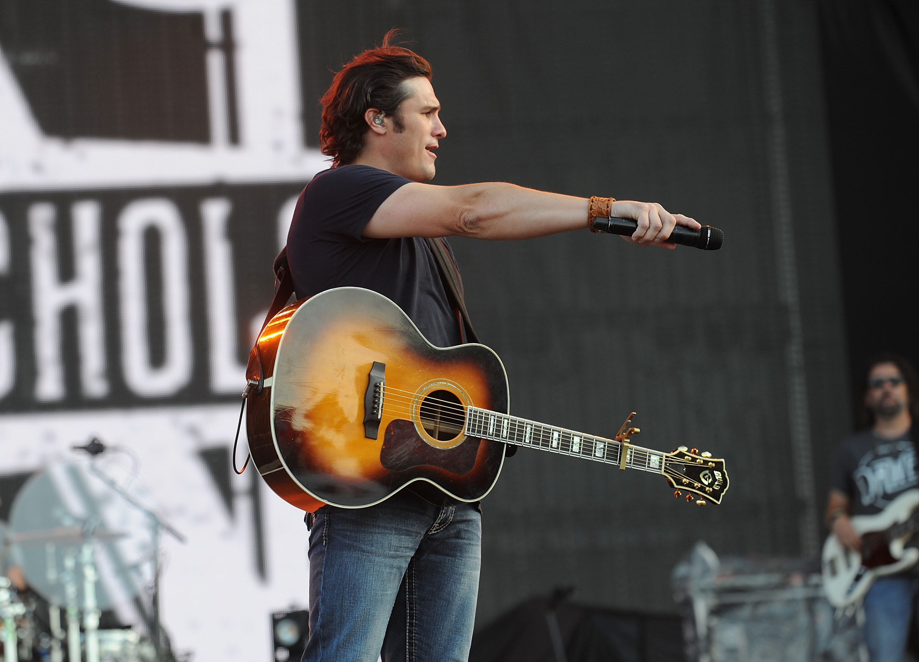 22 Best Things We Saw At Farmborough 2015 Rolling Stone