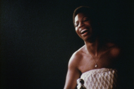 10 Things We Learned From New Nina Simone Doc – Rolling Stone