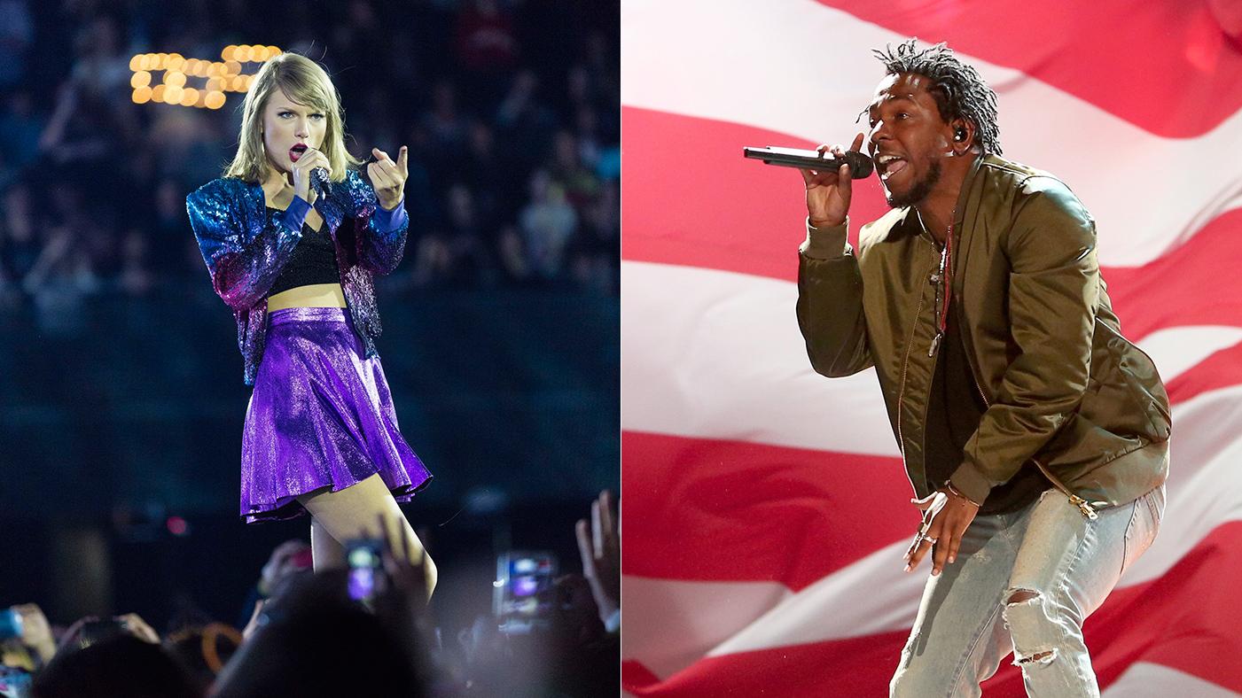 25 Best Songs of 2015 So Far