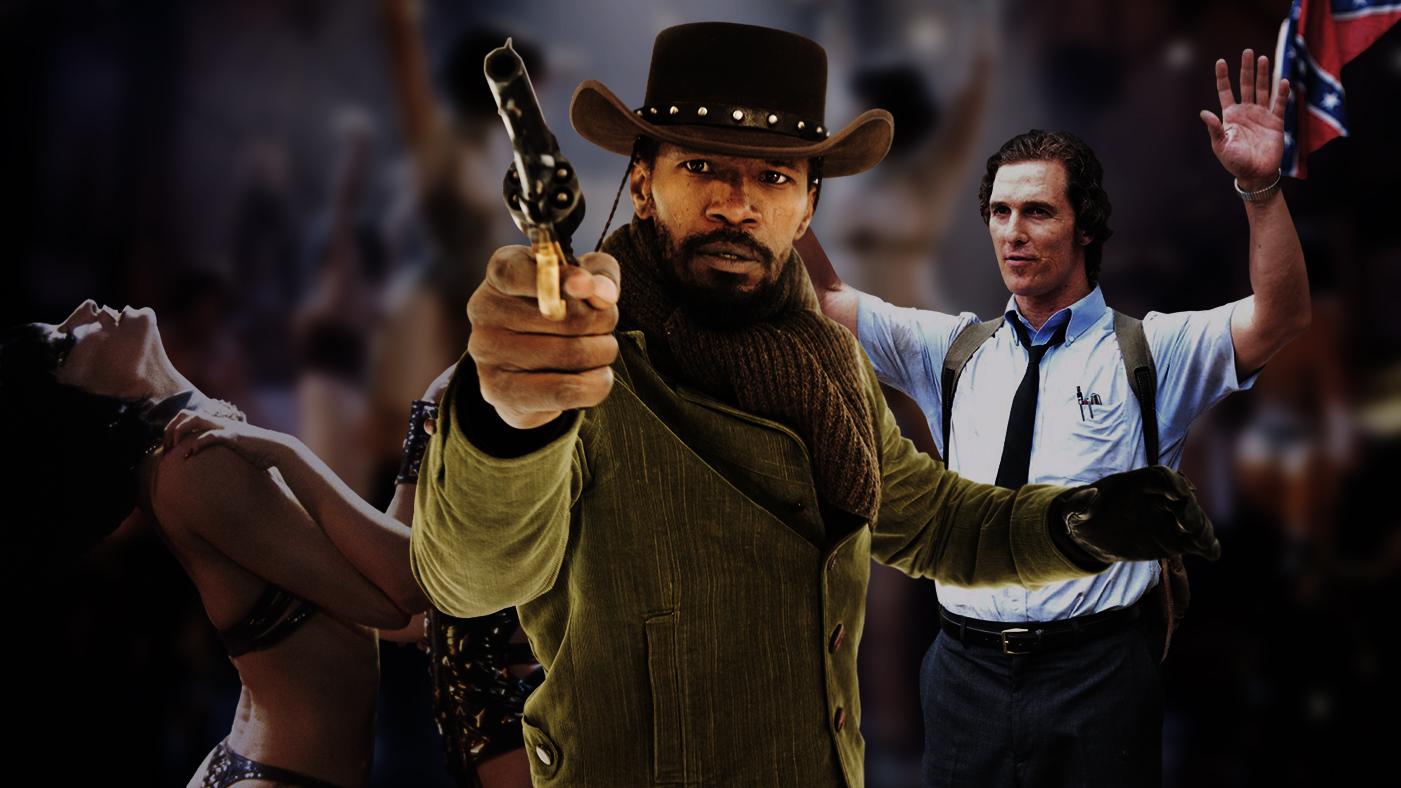 25 Best Modern Exploitation Movies