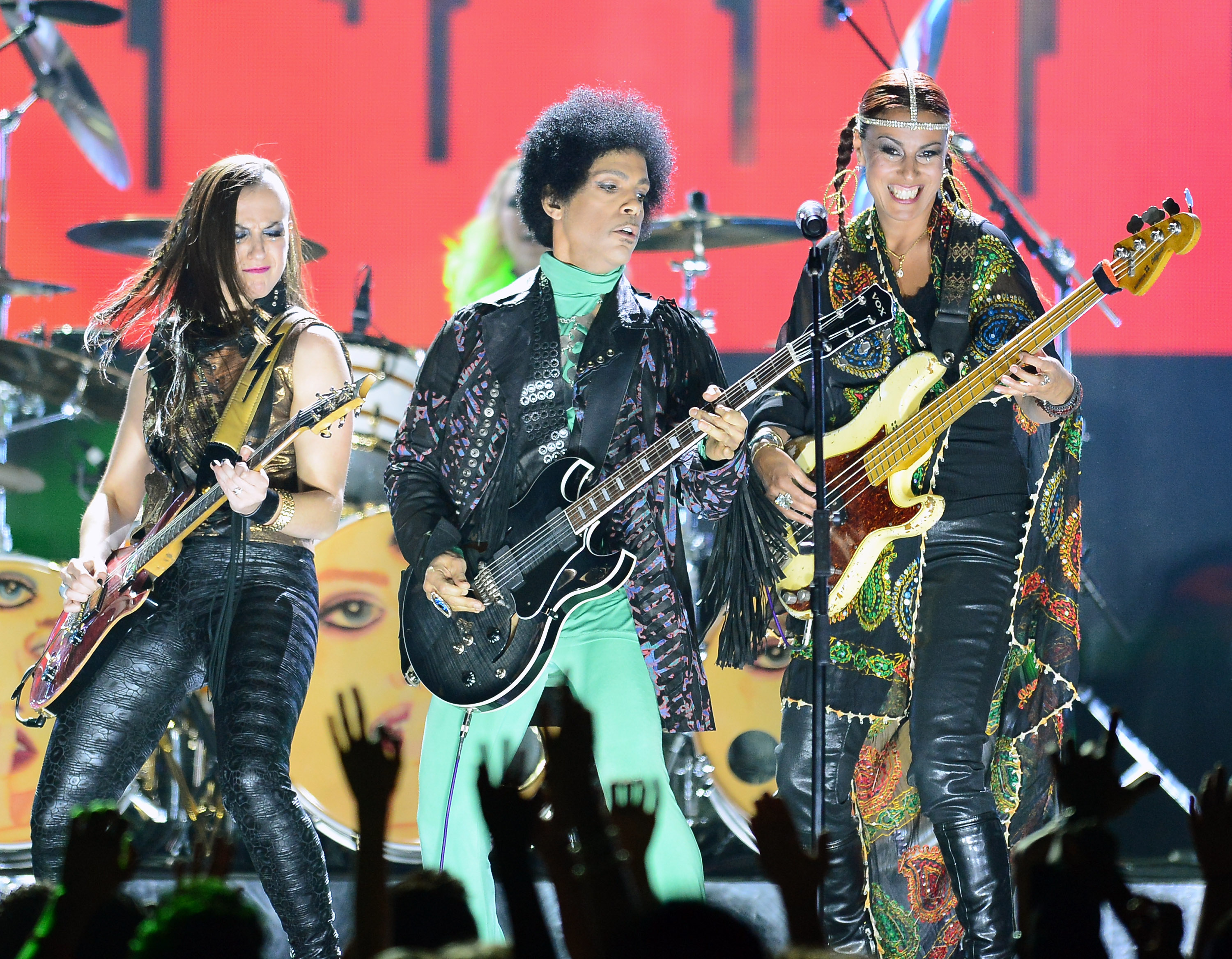 5766e4aaa7 Hear Prince s Psychedelic New Song