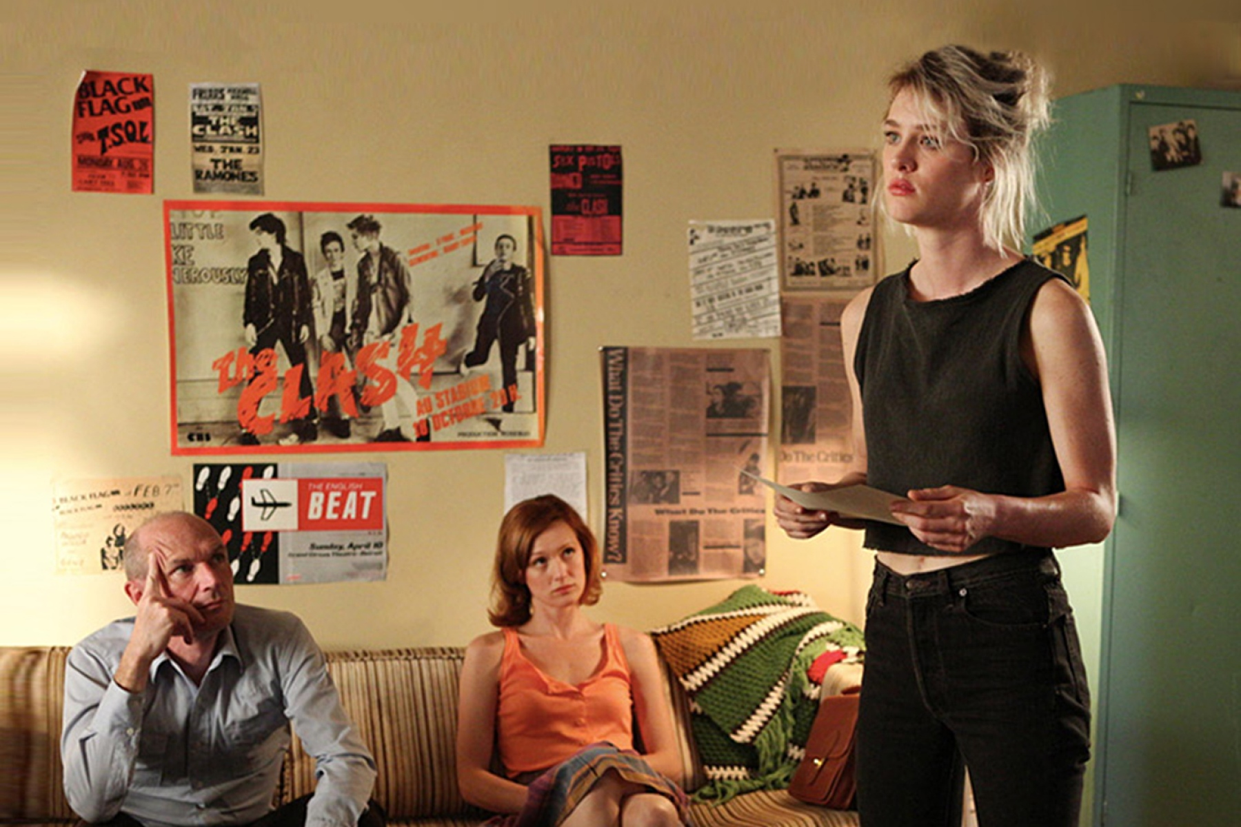 Halt And Catch Fire Recap The Art Of Selling Out Rolling Stone