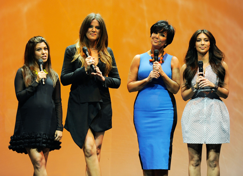 ff43ed57e5 50 Songs in the Key of Kardashian – Rolling Stone