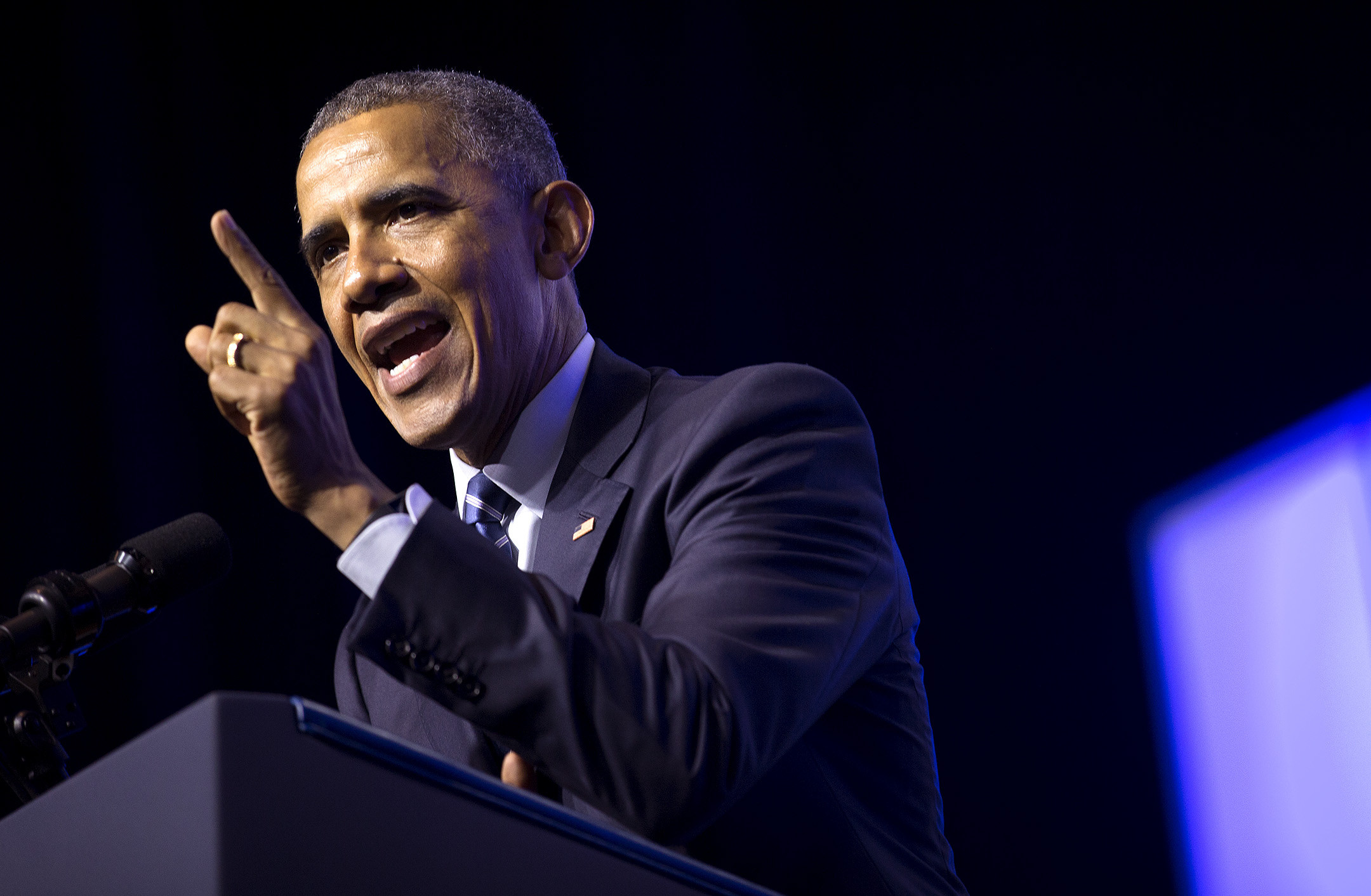 10 Ways Obama Wants Our Unfair Criminal Justice System to Change