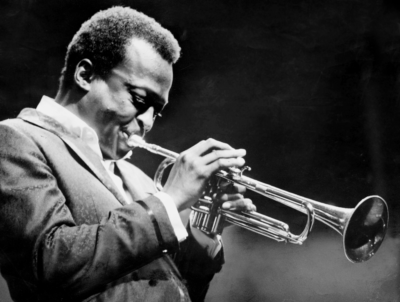 'Miles Davis at Newport 1955-1975' Box Set Review