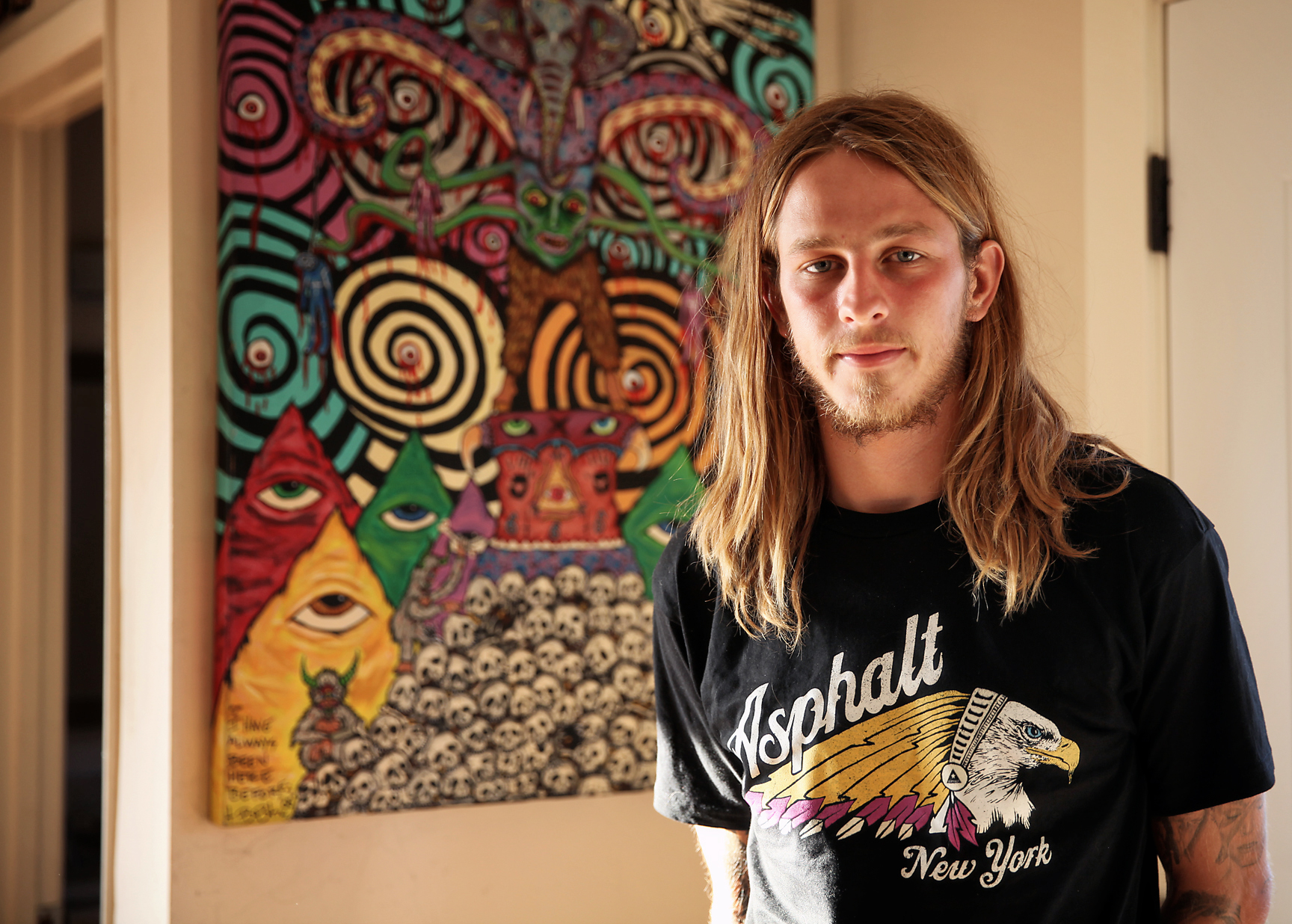421639abe Riley Hawk: Pro Skater, Renegade Rider, Shep Dawg for Life – Rolling Stone