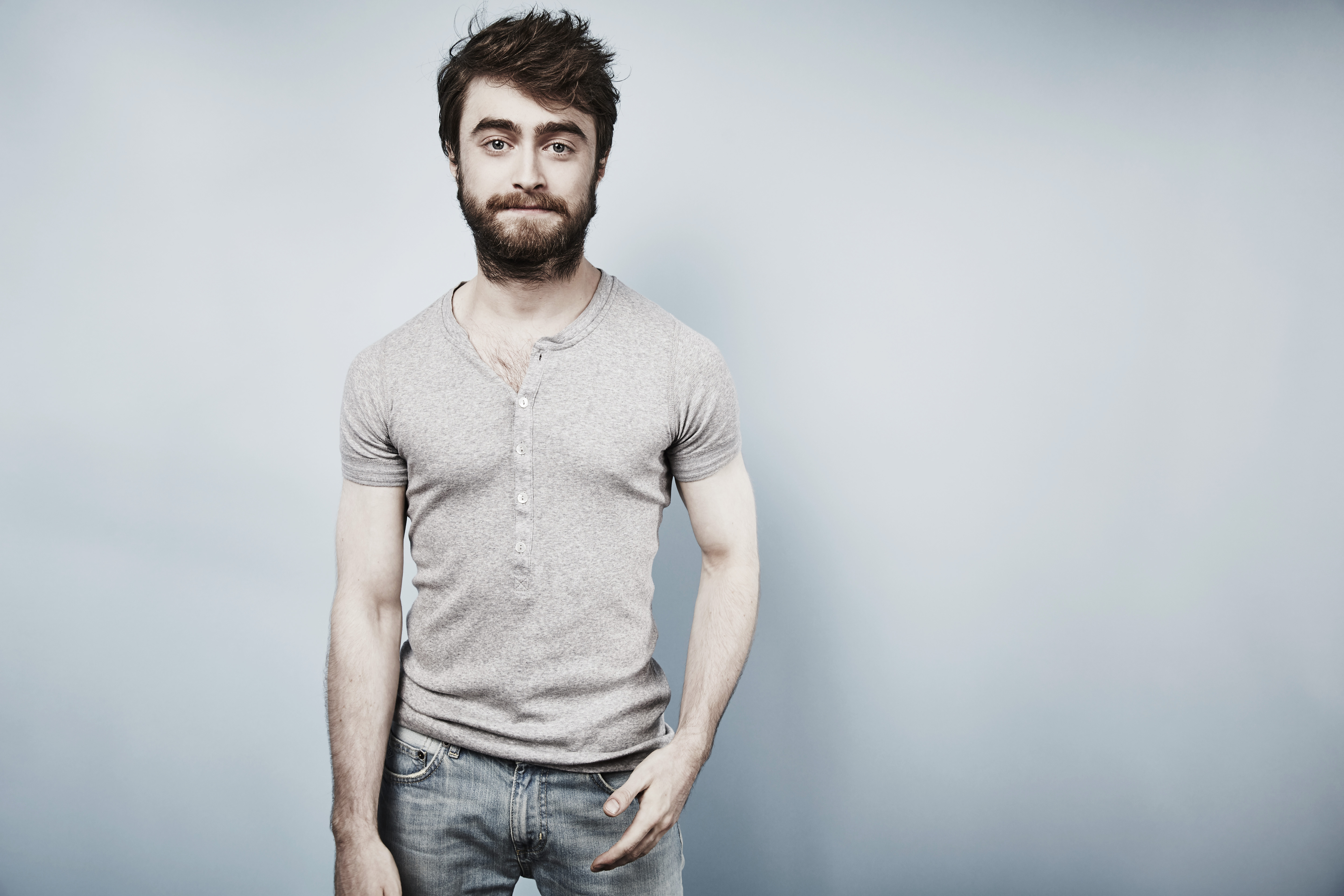 Watch daniel radcliffe rap eminems the real slim shady rolling watch daniel radcliffe rap eminems the real slim shady rolling stone urtaz Image collections
