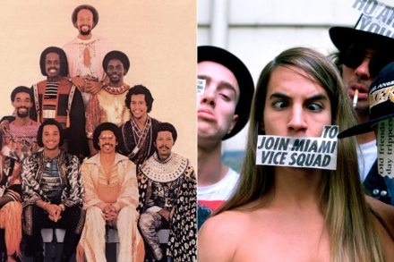 25 Worst Original Names of Famous Bands – Rolling Stone