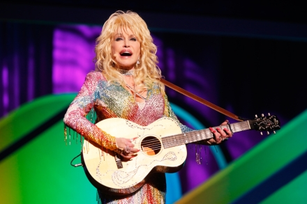 Dolly Parton: 20 Insanely Great Songs Only Hardcore Fans