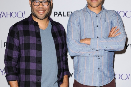 Key Peele To End After Current Season Rolling Stone