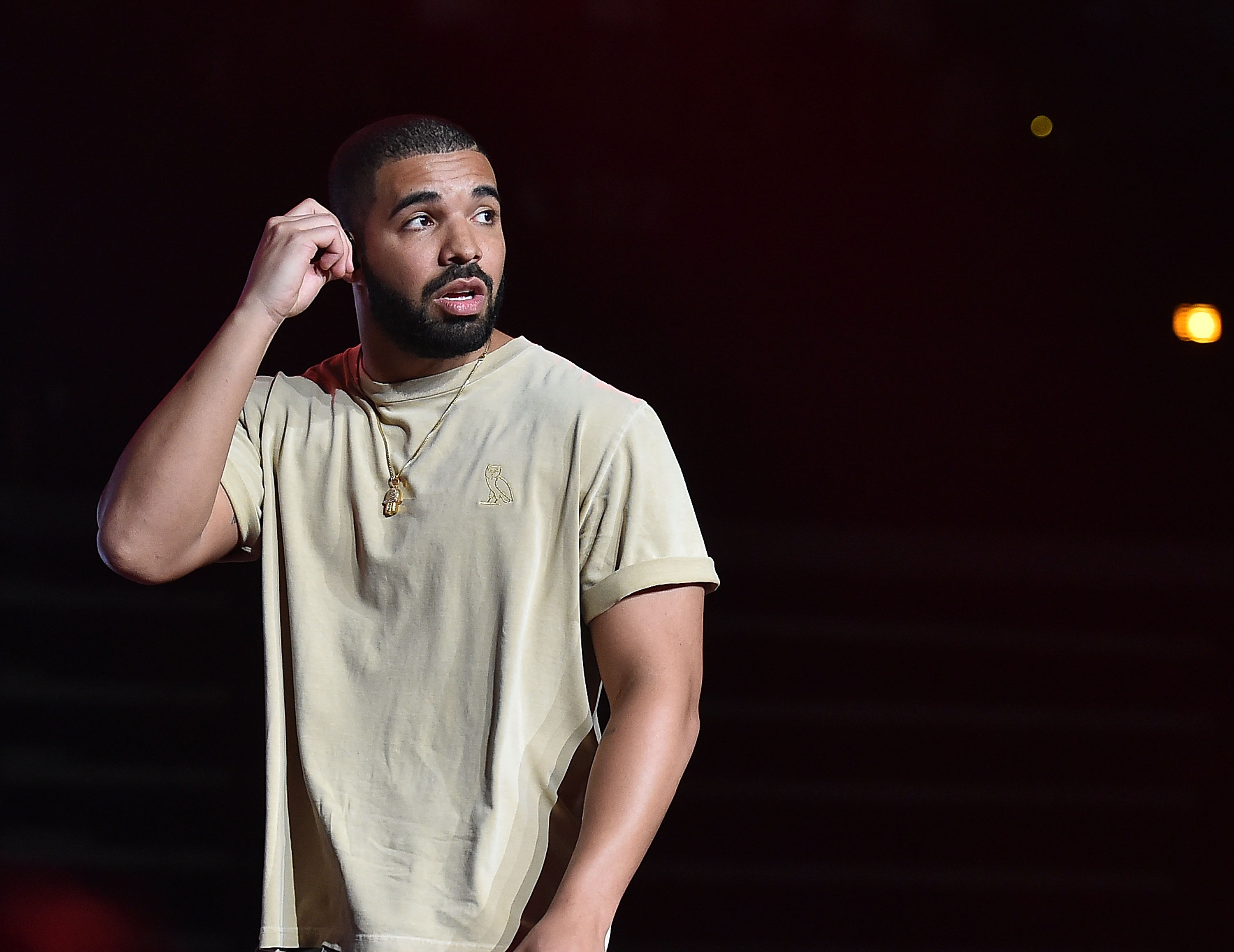 Meek Mill's Drake Diss 'Is Trash': Sports World Reacts to 'Wanna Know'