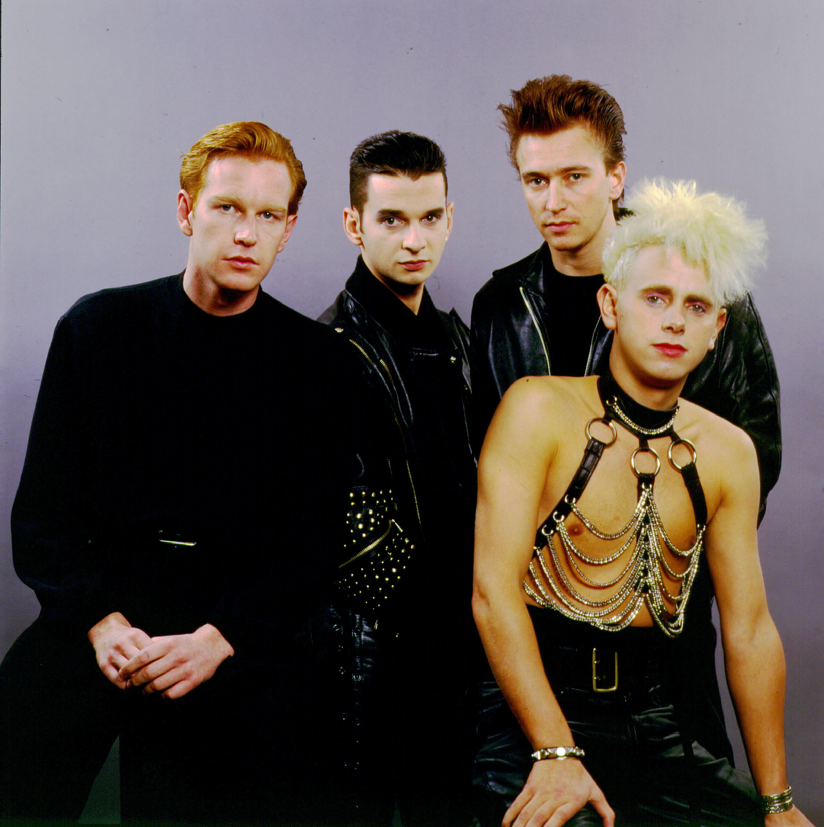 rs 205371 GettyImages 96996621 - Depeche Mode