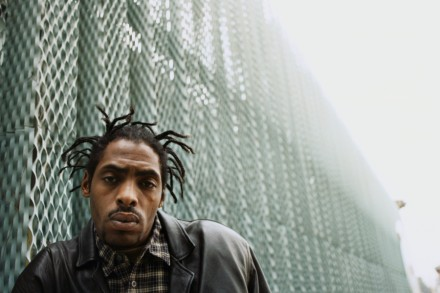 Coolio's 'Gangsta's Paradise': The Oral History of the Pop-Rap Smash
