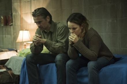 What Went Wrong With 'True Detective' Season 2? – Rolling Stone