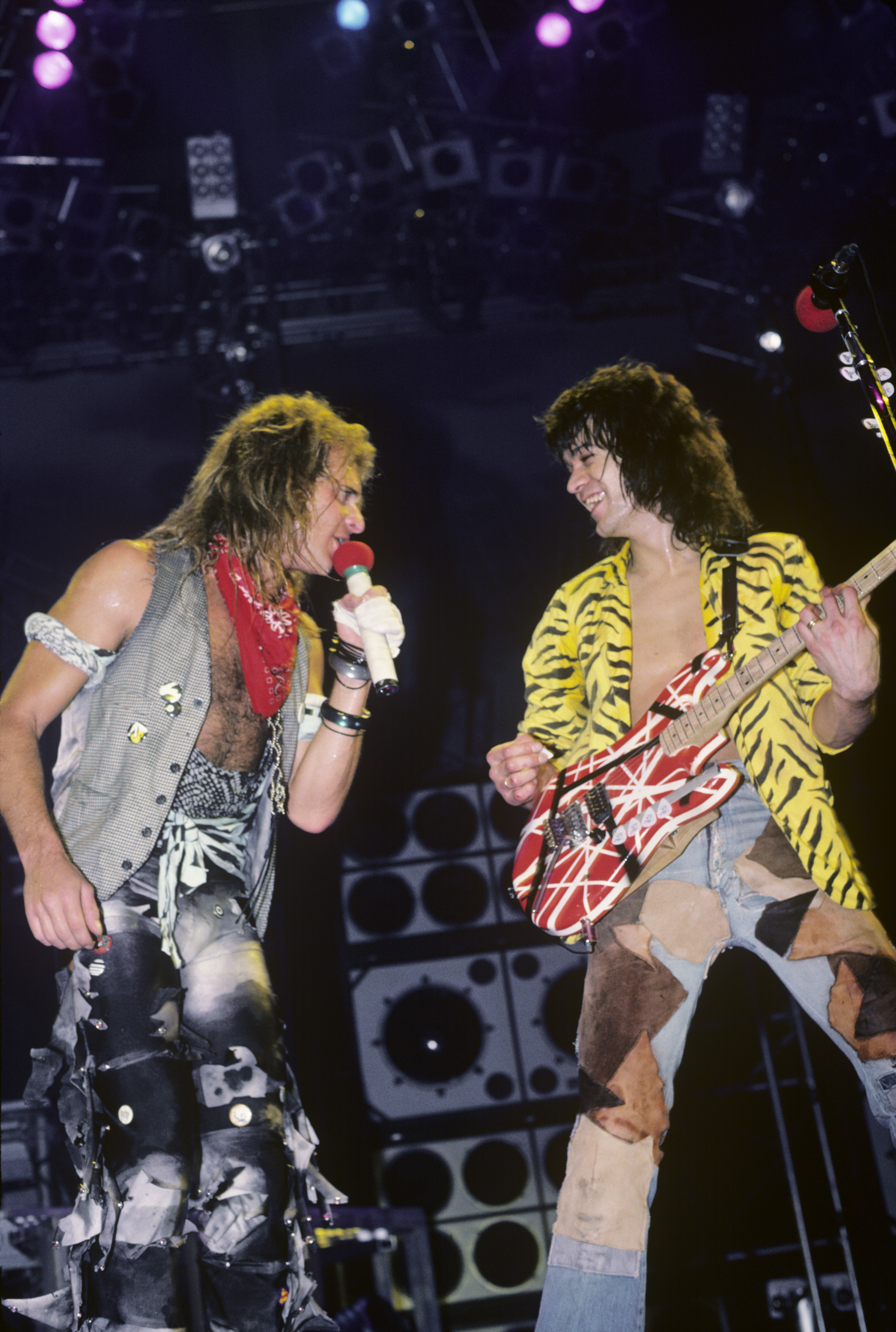 6178e56a978 20 Insanely Great Van Halen Songs Only Hardcore Fans Know – Rolling ...