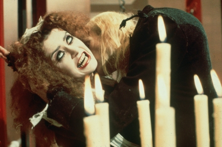 Rocky Horror' at 40: Hear Soundtrack Outtake, Read Producer