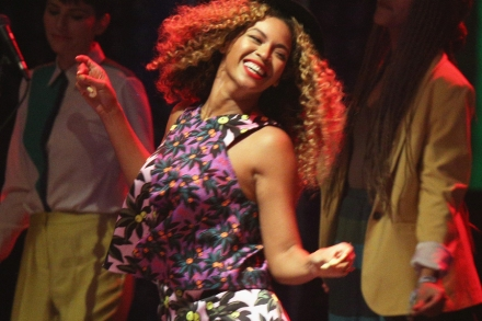 Jay Z, Solange Dedicate Songs to Beyonce in Poignant Birthday Post