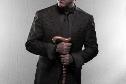 Tool's Maynard James Keenan on Puscifer's Dark New LP