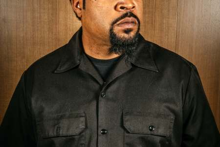 Christmas Carol Scrooge.Ice Cube To Play Scrooge In Christmas Carol Reboot Humbug