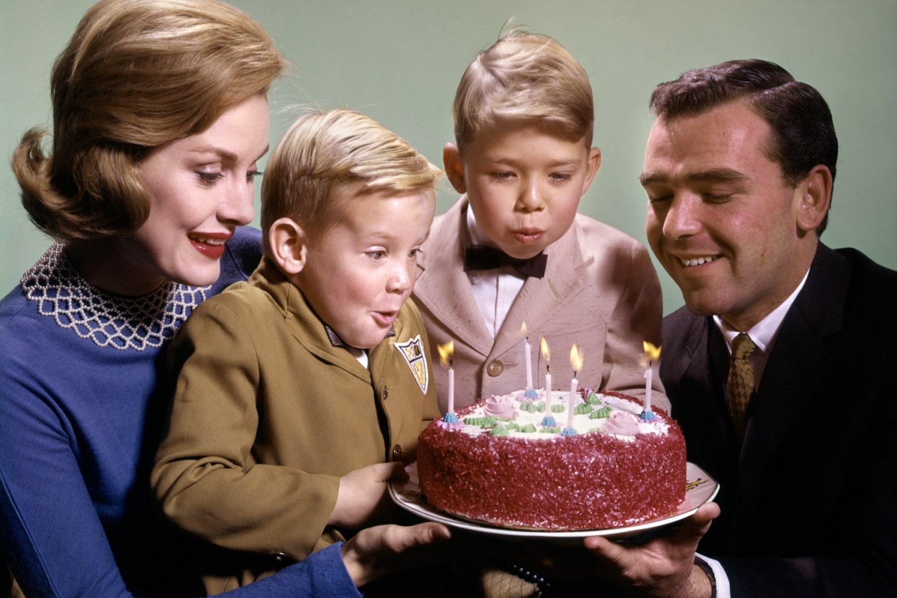 Enjoyable Happy Birthday To You Copyright Deemed Invalid Rolling Stone Funny Birthday Cards Online Bapapcheapnameinfo