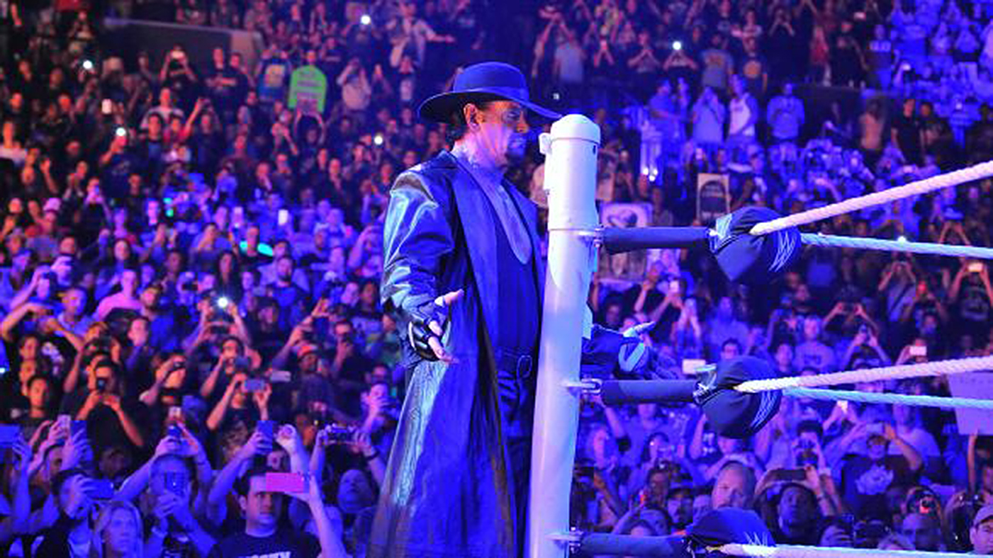 Foolish Mortals Toilet-Paper the Undertaker\'s House – Rolling Stone