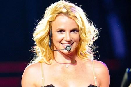 Britney Spears Tour 2020.Britney Spears Proves She S Still Got It At Femme Fatale